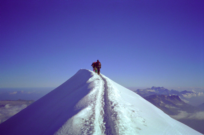 Mont Blanc1.jpg