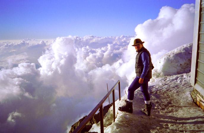 Mont Blanc4.jpg