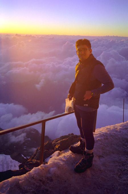 Mont Blanc5.jpg