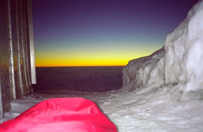 Mont Blanc6.jpg