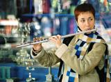 Flute Street musician 6883-04-100-34-pb.jpg