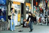Street musician 6883-18-100-20-pb.jpg