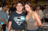 San Diego Comic Con 2004