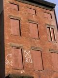 Roof Open