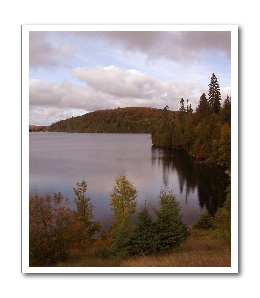 Northen Ontario