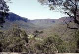 Wolgan Valley 1994