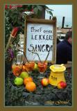 Sangria - October 17-04