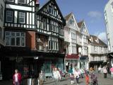 Canterbury (622)