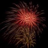 Jalapeño Firework3
