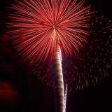 Jalapeño Fireworks4