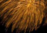 Jalapeño Fireworks10