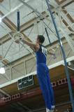 gymnasts_misc