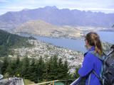 Queenstown and Area