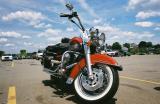 2004 ADESA Classic Car and Motorcycle Run