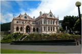Parliament Buildings No 3