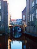 s'Hertogenbosch canal