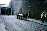 Dublin=Guinness - and Paddy his Horse and Cart