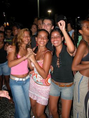 Rio_de_Janeiro_2004-02-22_0013.jpg