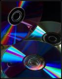 Reflections on a CD II