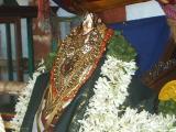 svami dhoDDAchAr-1