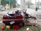 Kingsway Extrication