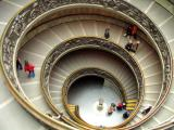 staircase vatican museum.jpg