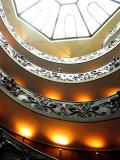staircase bottom to top view.jpg