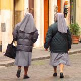 nuns nuns nuns.jpg