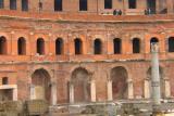 Forum of Traianus.jpg
