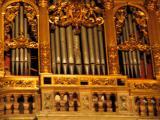 organ in church.jpg