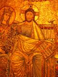 mosaic in church.jpg