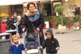 woman and children.jpg