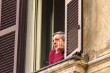 man out of window.jpg