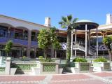 Forum Algarve - Shopping Center