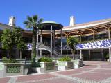 Forum Algarve - Shopping centre
