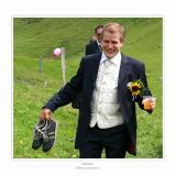 Andreas der Bräutigam