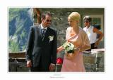 Brautführerpaar