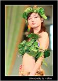 shanxi_fashion_2