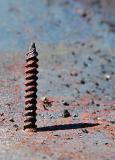 screw01_2768.jpg