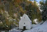 Bruder Klauskapelle