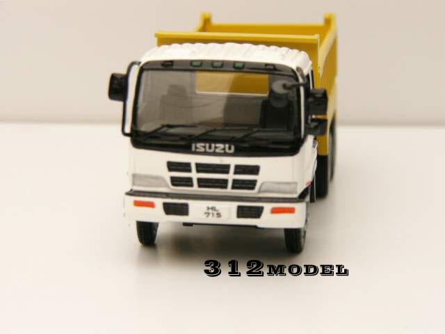 ISUZU Dumper-96.jpg
