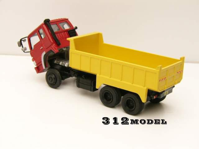HINO Dumper-102.jpg