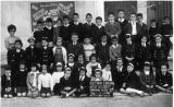 Ayios Ioannis - Year 2 - 1966