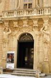 Mdina Cathedral Museum