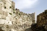 Persian fortifications, Byblos