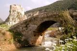 Moussalayha Castle