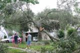 Hurricane Charley Fri 13th '04