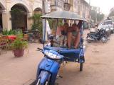 Angkor Misc