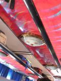 Nice bus!!