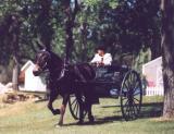 canadian classic 2001 - exiting barnyard.jpg
